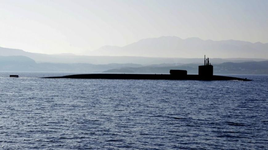 Американские военные приступили кстроительству оперативного центра навоенно-морской базе государства Украины