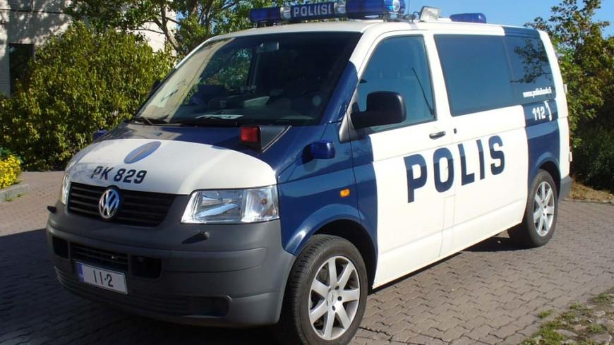 Теракт в Турку: еще двое подозреваемых освобождены