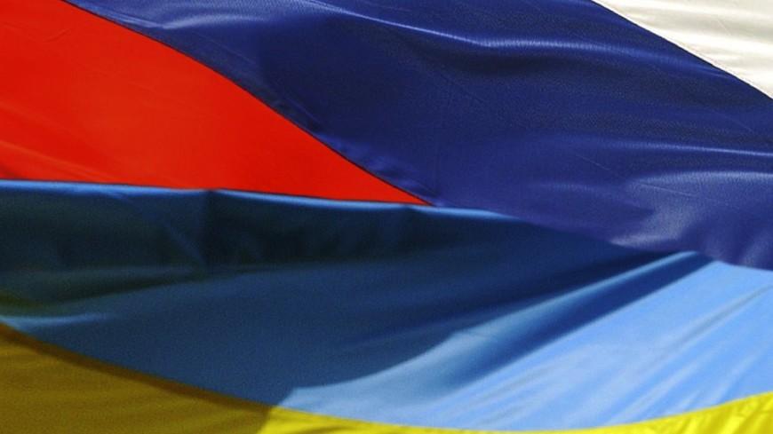 Россия стала третьей по инвестициям в экономику Украины