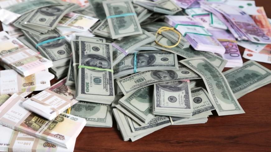 Миллионер из трущоб: что делает с людьми внезапное богатство