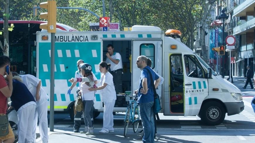 "Фото: Елена Андреева, ""«Мир24»"":http://mir24.tv/, скорая испания, скорая"