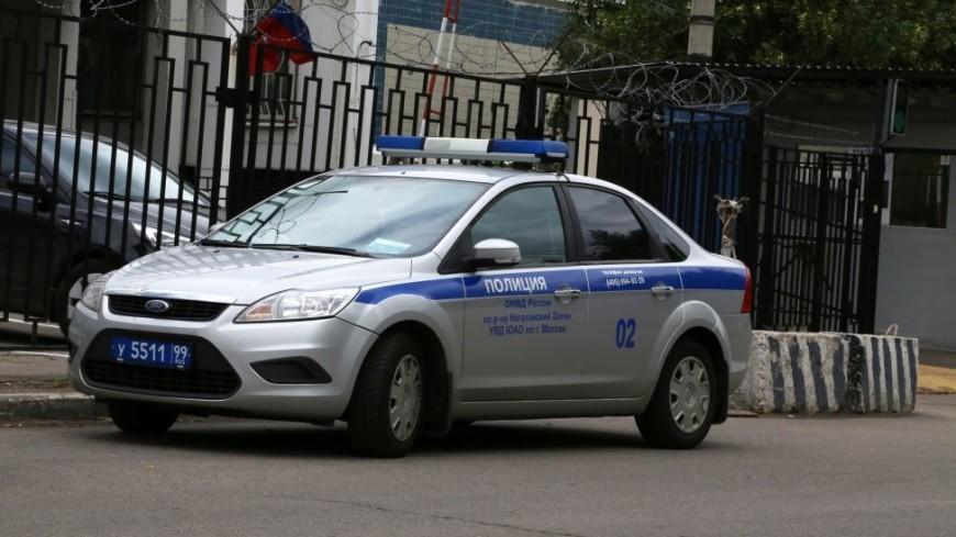 Прокуратура  зафиксировала вЧечне самый низкий уровень уличной преступности