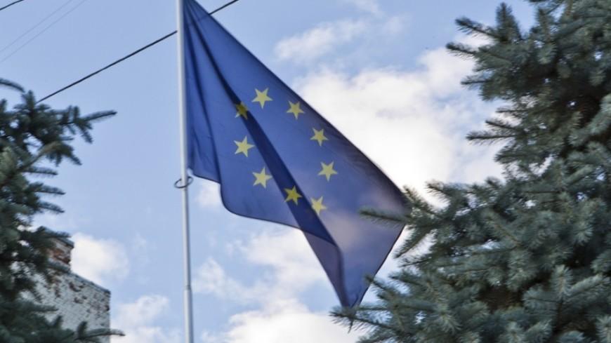 Минэнерго отреагировало насанкции европейского союза из-за ситуации сSiemens