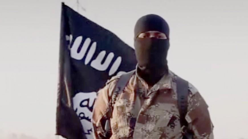 Соседи террористов вАльканаре боялись заявить оних вполицию
