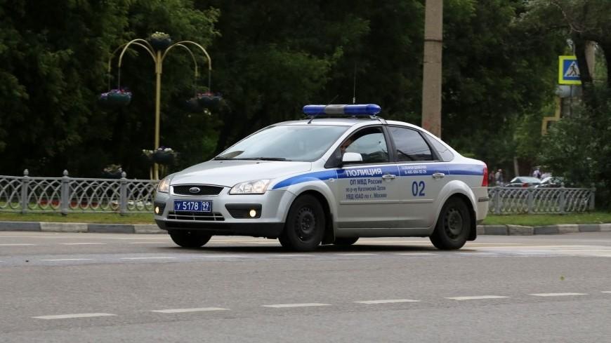 15-летний ребенок зарезал мужчину впроцессе нетрезвой ссоры вДомодедово