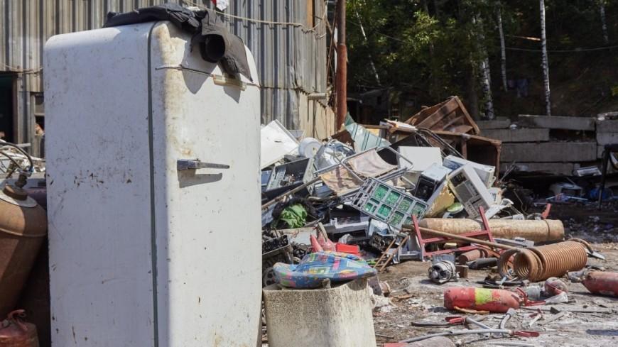 Металлолом,Металлолом, утиль, мусор, мусорка, свалка, хлам, грязь, ,Металлолом, утиль, мусор, мусорка, свалка, хлам, грязь,