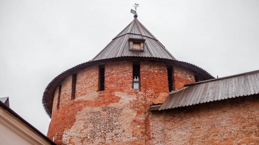 В Новгороде ученые нашли самую длинную надпись на глаголице