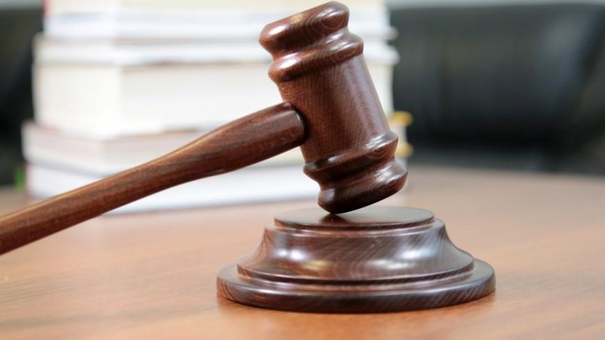 Суд одобрил арест экс-премьера Таиланда Йинглак Чиннават