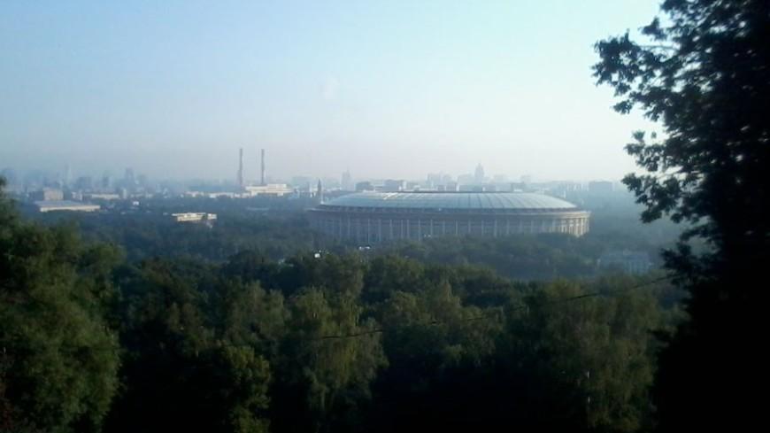 "Фото: Елена Андреева ""«Мир24»"":http://mir24.tv/, лужники, стадион лужники"
