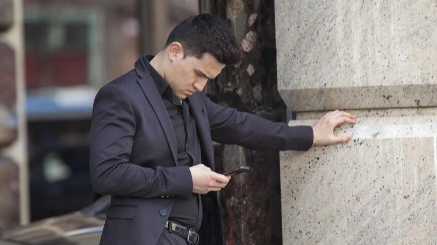 ESET предупреждает пользователей WhatsApp о новоиспеченной фишинговой атаке