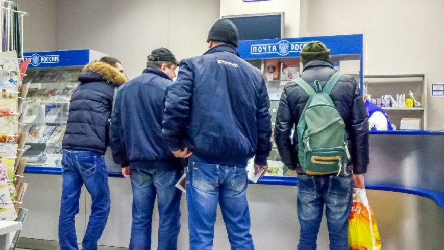 В Российской Федерации  практически  30 выигравших влотерею стали миллионерами