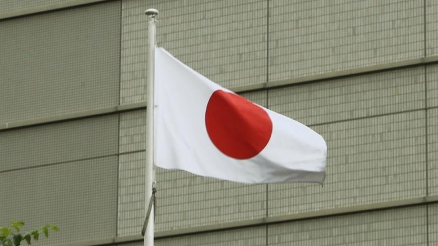 Премьер Японии Синдзо Абэ сформировал состав нового руководства