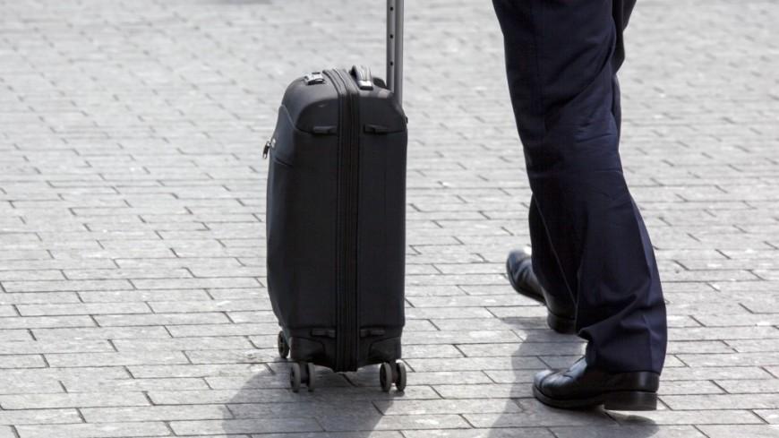 Турист пытался пронести бомбу времен 2-ой мировой войны впоезд Париж