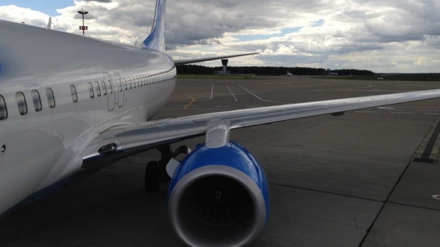 """Фото: Светлана Родина, """"«МИР 24»"""":http://mir24.tv/, аэродром, аэропорт, самолет"""