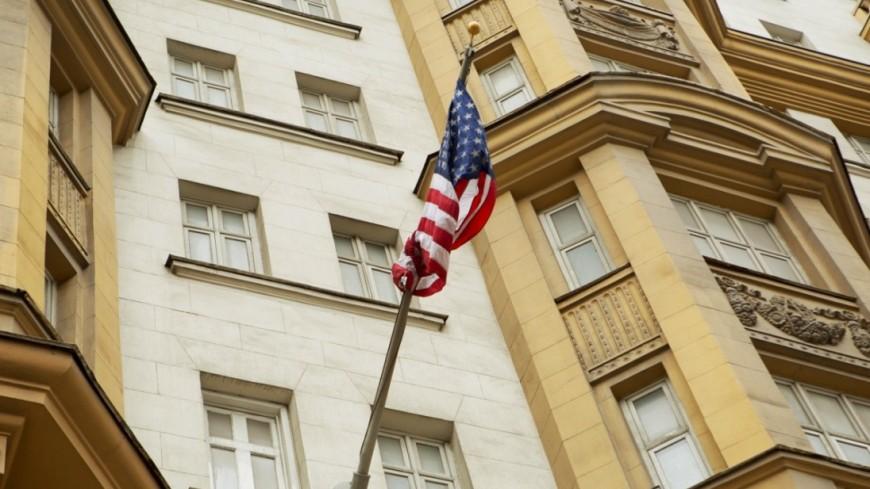 Региональные консульства США возобновляют выдачу виз россиянам
