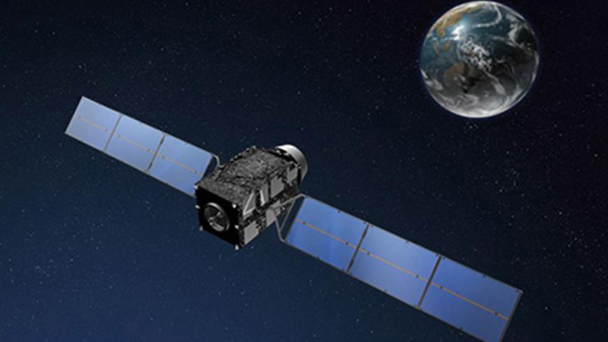 Япония перенесла запуск спутника «Митибики» из-за непогоды