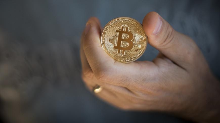 У биткоина появился новый криптоконкурент