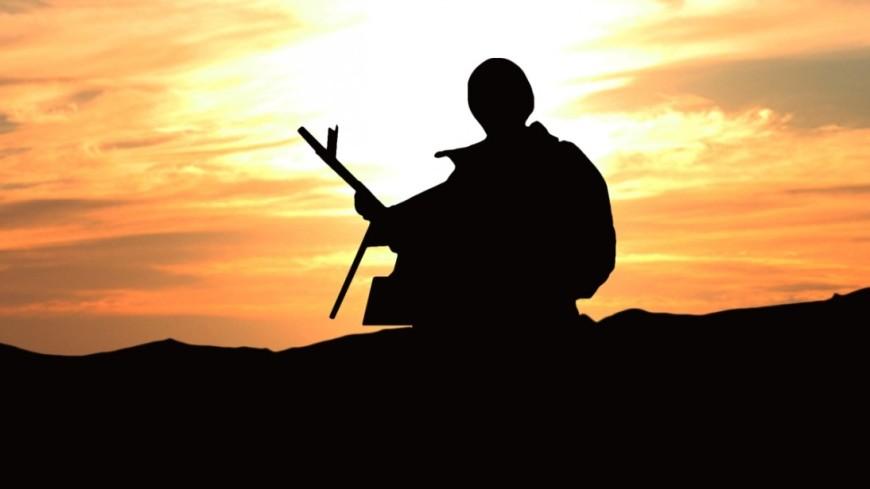 ВАфганистане совершен теракт вотношении сил НАТО