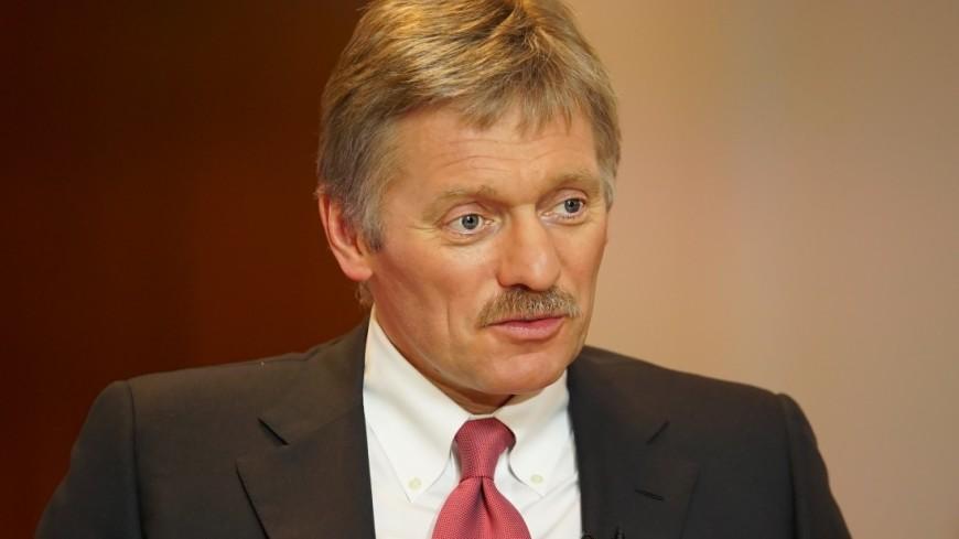 Российская Федерация  не будет  неоспоримо  принимать результаты отчета  независимой комиссии Всемирного антидопингового агентства