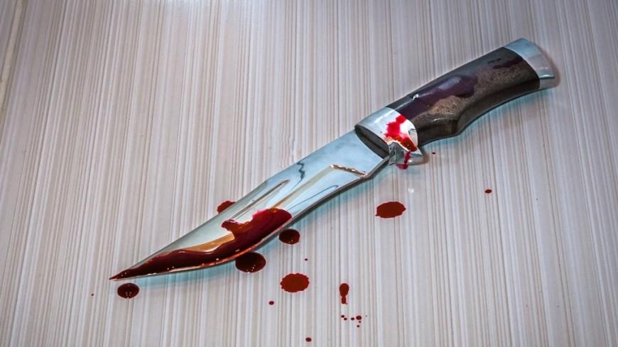 Нож,нож, убийство, кровь, ,нож, убийство, кровь,