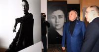 День первого президента: на малой родине Назарбаева открылся культурный центр