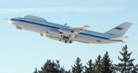 ТОП-10 знаменитых отечественных пассажирских самолетов