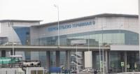 В Шереметьево открылся крупнейший грузовой авиатерминал
