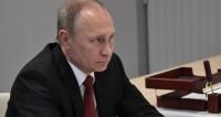 Путин осудил запуск ракеты к Эр-Рияду в разговоре с саудовским королем