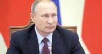 Песков подтвердил встречу Путина с российскими олимпийцами