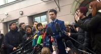 Прокуратура удовлетворена приговором экс-министру Улюкаеву