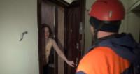 Из дома в Ставрополе после взрыва эвакуировали 130 человек