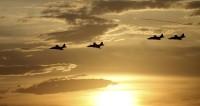 Российские военные уничтожили обстрелявших «Хмеймим» боевиков