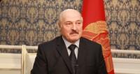 Лукашенко призвал поднять уровень жизни на ступень выше