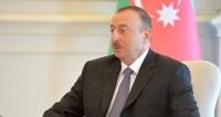 Лидеры СНГ поздравили Ильхама Алиева с днем рождения