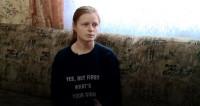 Круглую сироту из Кировской области выселяют из квартиры за чужие долги