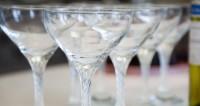 Ученые развеяли очередной миф о пользе алкоголя