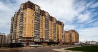 В Минске открыли первый центр ипотечного кредитования