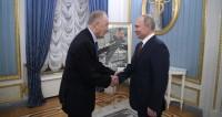 Родиону Щедрину – 85 лет: Путин подарил композитору картину
