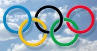 Без флага и гимна: российские спортсмены поедут на Олимпиаду-2018