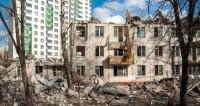 В Москве готовят к сдаче построенные до реновации дома