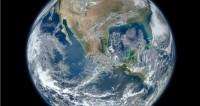 Землю можно разглядеть лишь с девяти экзопланет. Необитаемых