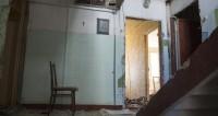 С вещами на выход: многоквартирный дом в Одинцове продали вместе с жильцами