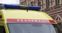 ДТП на Кутузовском проспекте: число жертв возросло до четырех
