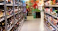 Активисты будут искать в магазинах запрещенные алкоэнергетики