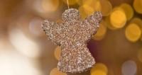 «Самоделкины» из тверского детдома хотят верить в чудо