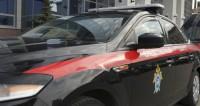 Дело о ДТП с автобусом на Славянском бульваре передано в Центральный аппарат СК