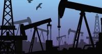 Суд обязал «Нафтогаз Украины» заплатить «Газпрому» $2 млрд