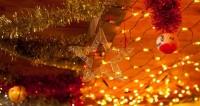 Подарок от незнакомца: минчан закружил новогодний вихрь сюрпризов