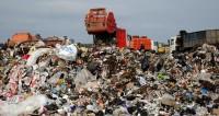 СМИ узнали детали создания в Подмосковье новых мусорных полигонов