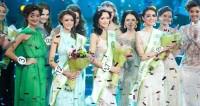 Страшно красиво: как короны «мисс» и «миссис» меняют жизнь девушек